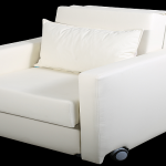 Bahadir Hospital Seat